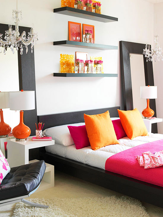 modern bedroom 15 decorating ideas