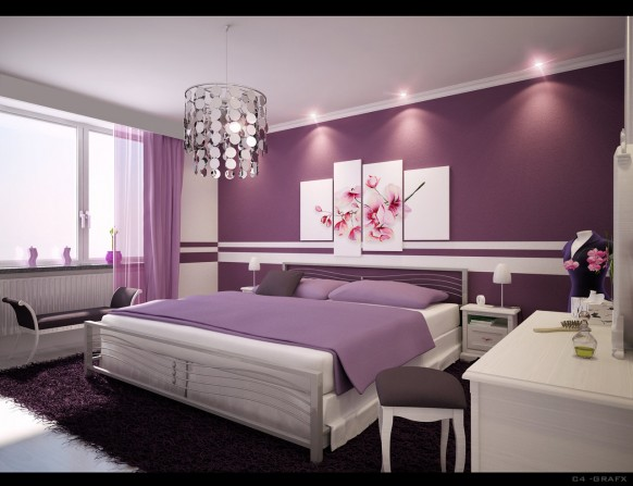 modern bedroom 20 decorating ideas