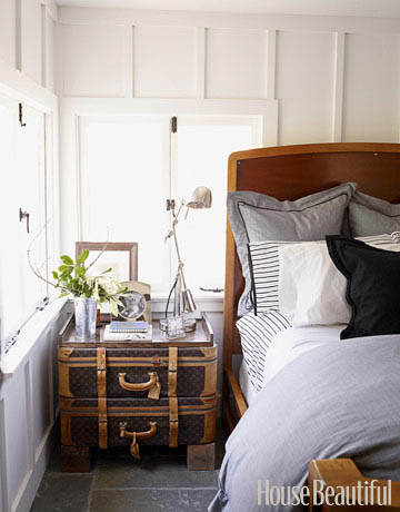 vintage bedrooms 15 decorating ideas