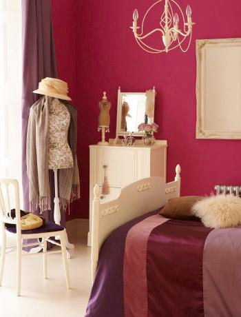 vintage bedrooms 18 decorating ideas