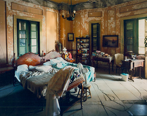 vintage bedrooms 8 decorating ideas