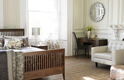 Vintage Bedroom Ideas : Pics Photos - Vintage Bedroom Designs In Bedroom Furniture Compare ...